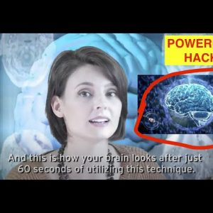 How to Unblock Your Full Manifestation Power