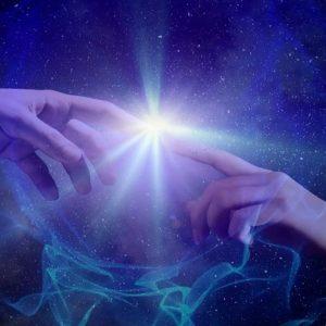 963Hz + 852Hz + 639Hz ✤ Miracle Tones ✤ The Frequency of Gods