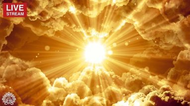 Manifest Miracles ✤ Attraction 432 Hz ✤ Elevate Your Vibration ✤ Raise Vibrations