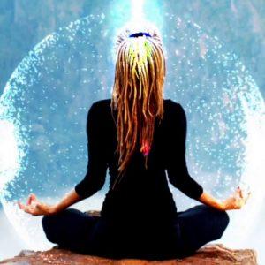 432Hz ✤ Deep Inner Healing ✤ Positive Energy Booster ✤ Inner Calm