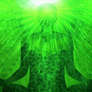 417 Hz REMOVE ALL NEGATIVE ENERGY ✤ Bring Positive Change ✤ Raise Vibrations