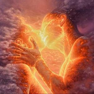 Attract Your Soul Mate � Manifest True Love � Bring Love Into Your Life