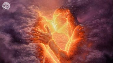 Attract Your Soul Mate ❤ Manifest True Love ❤ Bring Love Into Your Life