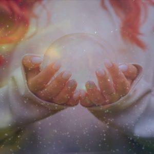 Magical Healing ✤ Eliminate Subconscious Negativity ✤ Raise Your Vibration