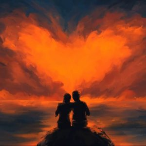 Attract Love ✤ Find Your Soul Mate ✤ Restore Relationships