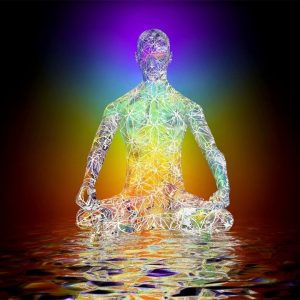 741Hz ✤ Heal and Balance All 7 Chakras ✤ Aura Cleanse ✤ Music For Reiki