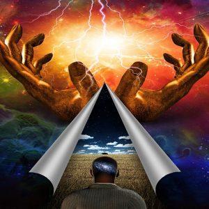 639Hz Attract Healing Energy ✤ Restore Balance ✤ Cosmic Heartbeat