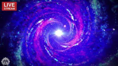 DEEPEST Healing Waves ✤ 432Hz Healing Frequency Music ✤ Complete Restoration