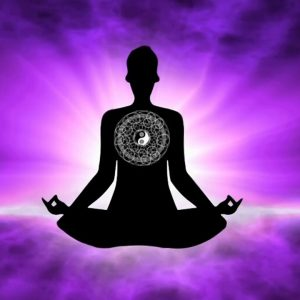 Release Inner Conflict & Struggle ✤ Anti Anxiety Cleanse ✤ Stop Overthinking, Worry & Stress