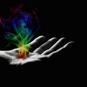 Chakra Balance and Healing ✤ Aura Cleansing ✤ Healing and Detox