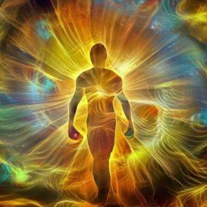 Manifest Miracles ✤ Aura Cleanse and Chakra Balance ✤ Heal 7 Chakras