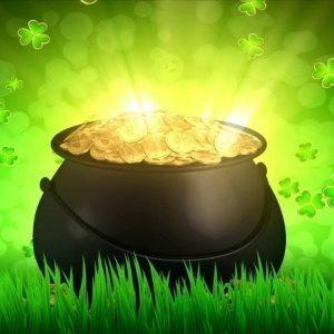 Lucky Charm ✤ Make A Wish ✤ Abundance Meditation