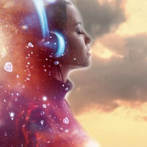 Remove Mental Blocks and Subconscious Negativity ✤ STOP Self Sabotage