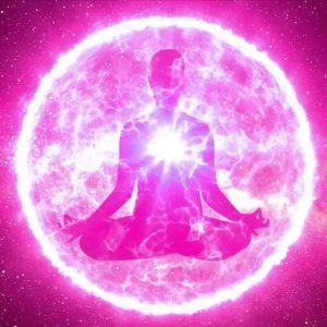 Cleanse Bad Energy ✤ 417hz Restore Balance ✤ Remove Negative Emotions