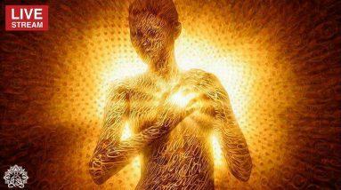 741Hz Emotional Detox ✤ Emotional Well Being ✤ Release Negative Emotions