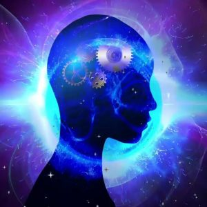 Activate Your Higher Mind For Success ✤ Concentration Music ✤ Study Music Alpha Waves