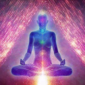 Balance 7 Chakras ✤ Aura Cleansing and Repair ✤ Restore Balance