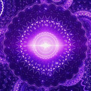 Manifest Miracles ✤ 639Hz Vortex To Abundance ✤ Higher Power Meditation