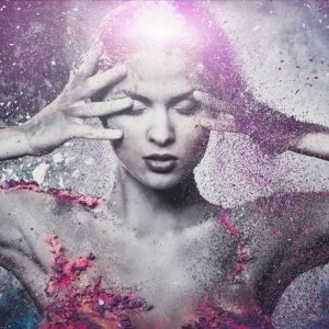 963Hz + 852Hz + 639Hz ✤ Miracle Tones ✤ Raise Positive Energy and Alignment