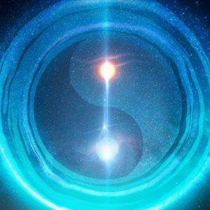 417Hz ✤ Healing Body, Mind and Soul ✤ Raise Positive Vibrations