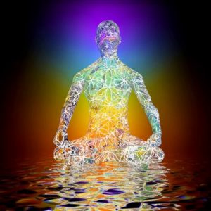 741Hz Remove Toxins and Negativity ✤ Boost Natural Defences ✤ Aura Cleanse
