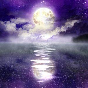 DEEP Healing Sleep Music ✤ Heal While You Sleep ✤ Restore Balance