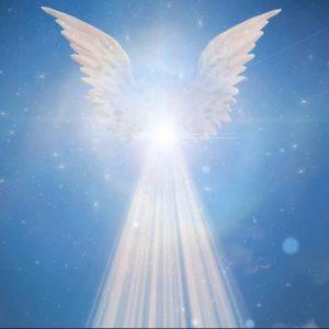 888Hz ✤ Spiritual Hug of Angels ✤ Abundance and Attraction ✤ Make A Wish