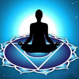 Align the Chakras ✤ Cleanse and Purify ✤ Restore Balance