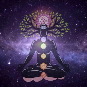 Emotional Healing ✤ Calm the Mind ✤ Release Negative Energy