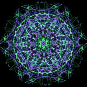 432Hz The Peace Frequency ✤ Deep Healing Energy ✤ Heal Your Soul