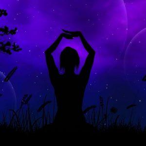 528Hz Emotional Detox ✤ Emotional & Physical Healing ✤ Rebalance Mind Body and Spirit