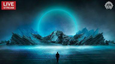 528Hz ✤ Energy Renewal ✤ Emotional & Physical Healing ✤ Raise Your Vibration
