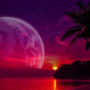 AMBIENT Chill Out ✤ Relax and Recharge ✤ Restore Balance