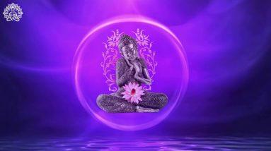 Calm the Mind ✤ Restore Balance ✤ Deep Inner Healing