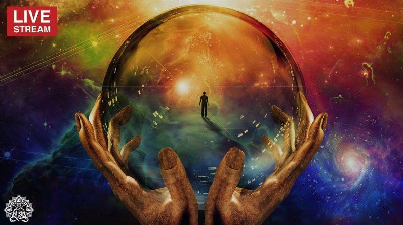 Ignite Your Inner Power ✤ Inner Wisdom, Joy and Peace ✤ Energy Balance