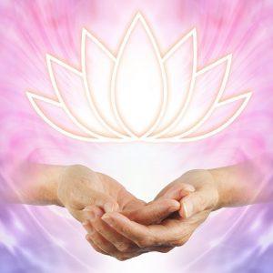 852Hz Love Frequency ✤ Unconditional Love Vibration ✤ Raise Your Energy