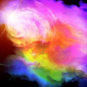528Hz Remove Destructive Emotions ✤ Remove Negative Thought Patterns