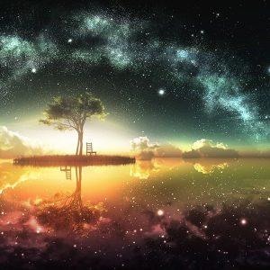 999Hz + 963Hz Powerful Cosmic Healing ✤ Restore Positive Energy