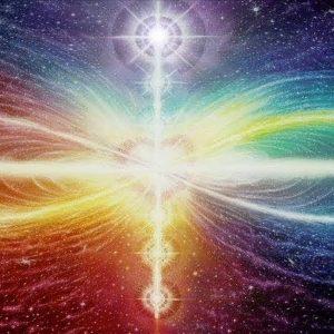 Chakra Balance and Healing ✤ Aura Cleansing Vibration ✤ Restore Balance