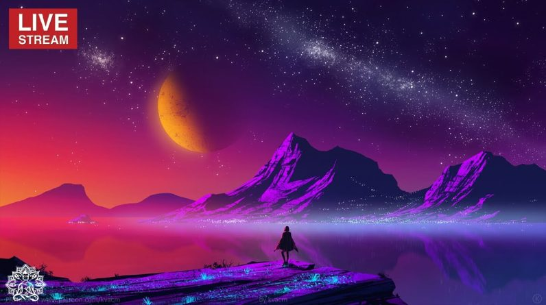 639Hz ✤ Eliminate Subconscious Negativity ✤ Heal Past Emotions ✤ Restore Balance