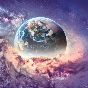 999Hz + 963Hz Powerful Cosmic Healing ✤ Deep Healing Energy ✤ Positive Vibration