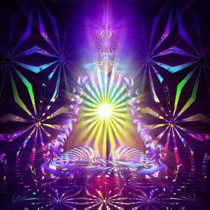 639Hz Energy Alignment ✤ Restore Balance ✤ 7 Chakra Balancing