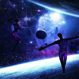Healing Restoration ✤ Balance and Harmony ✤ Spiritual Ascension Journey