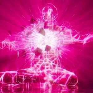 555Hz + 528 Hz ✤ Remove all blockages ✤ Repair DNA ✤ Heal Negative Energies